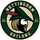 Nottingham Outlaws Ice Hockey Club