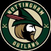 Nottingham Outlaws Ice Hockey Club